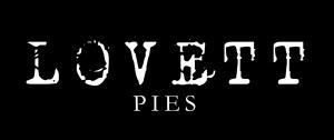 Lovett-Logo-on-Black